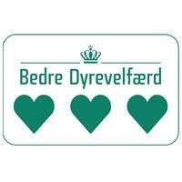 BEDRE_DYREVELFAERD_3HEART.jpg