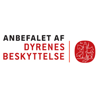 DYRENES_BESKYTTELSE.jpg