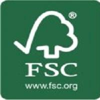 FOREST_STEWARDSHIP_COUNCIL_LABEL.jpg