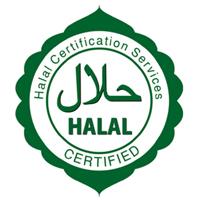 HALAL_CERTIFICATION_SERVICES.jpg