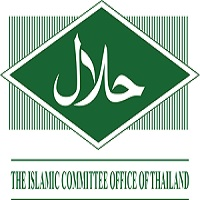HALAL_FOOD_COUNCIL_OF_SOUTH_EAST_ASIA_THAILAND.jpg