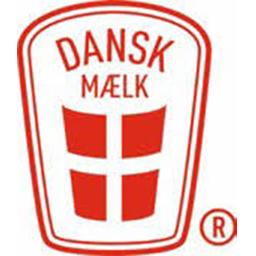 dansk_maelk.jpg