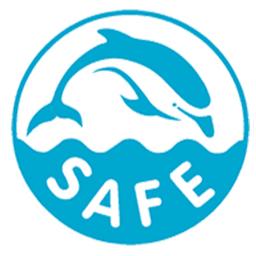dolphin_safe.jpg