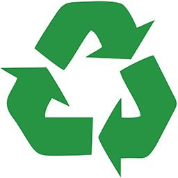 recycle_g.jpg