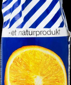 Appelsinjuice Solita