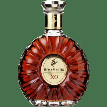 Cognac Remy Martin X.O Excel.