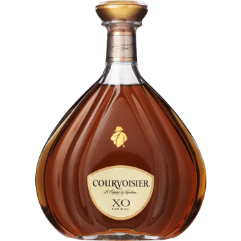 Cognac Courvoisier XO 40%