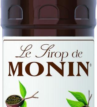 Monin Chokolade Sirup