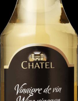 Estragoneddike Chatel 6% Syre