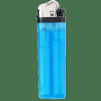 Lighter Tokai M13