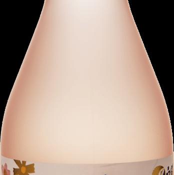 Risvin Sake Ginjo 16% – Japan
