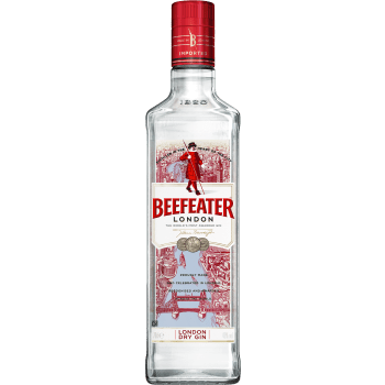 Gin Beefeater 40%