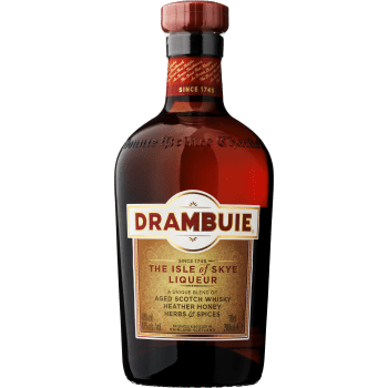 Likør Drambuie 40%