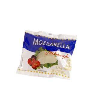 Mozzarella Michelangelo