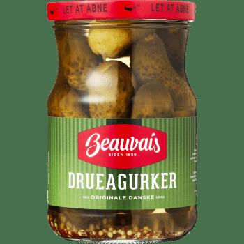 Drueagurker