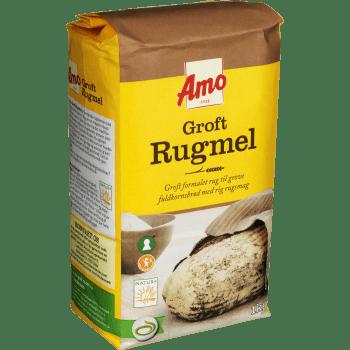 Rugmel Groft Amo .