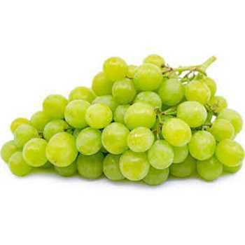 Druer Grønne