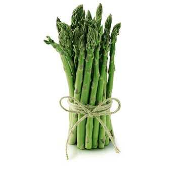 Asparges Grønne Frisk