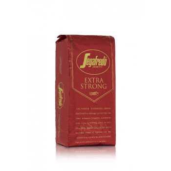 Kaffe Bønner Extra Strong Segafredo