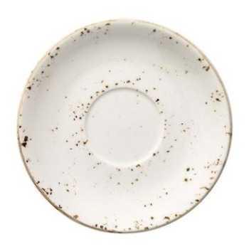 Underkop 16cm Porcelæn Bonna Grain
