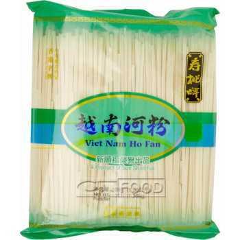 Nudler Vietnam Ho Fan