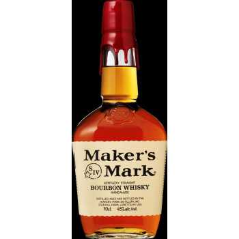 Whisky Makers Mark 45%