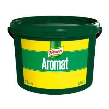 Aromat Knorr