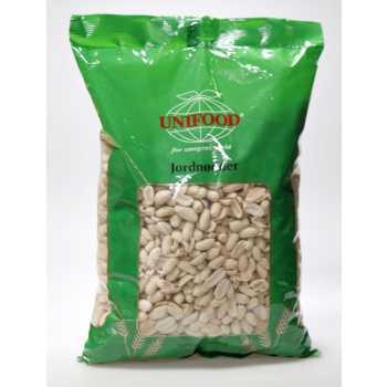 Peanuts U/salt Jumbo