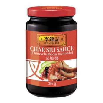 Char Siu Sauce  LKK