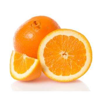Appelsiner Store