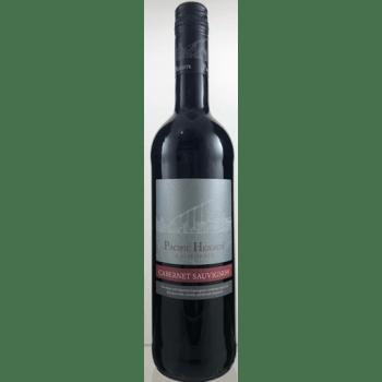 Rødvin Cabernet Sauvignon 12,5% – USA