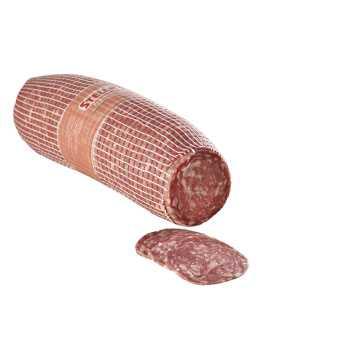 Salami Finocchiona Fennikel Ca. 1,5 Kg