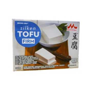 Tofu Firm Mori-nu Blå
