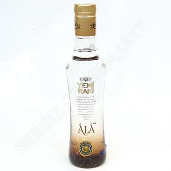 Raki Yeni ALA 47%