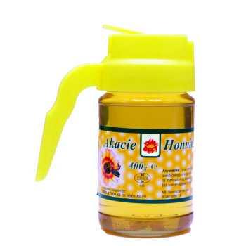 Honning Akacie Flydende I Kande
