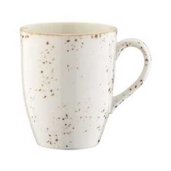Kaffekrus 33cl Bonna Grain