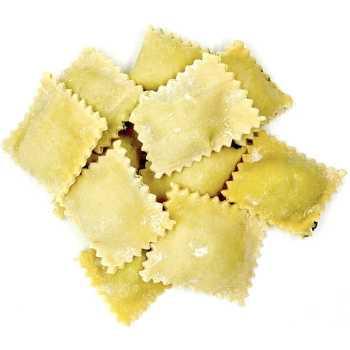 Pasta Ravioli M/Svampe Frisk