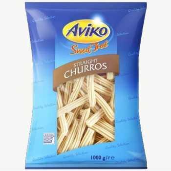 Churros Lige Aviko