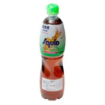 Fiskesauce Squid Brand