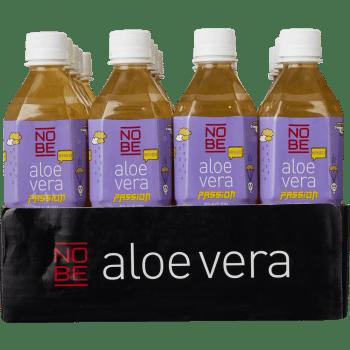 Aloe Vera Nobe Passion
