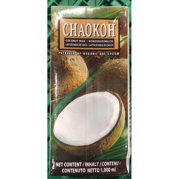 Kokosmælk UHT Chaokoh