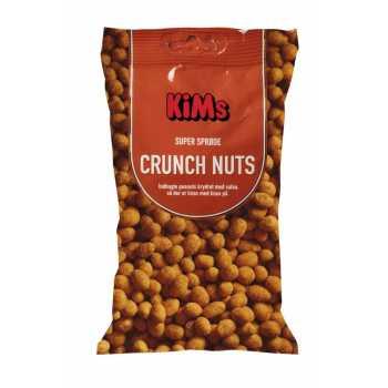 Crunch Nuts