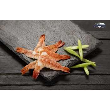 Rejer Ebi Sushi 4L