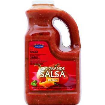 Salsa Rio Grande Medium