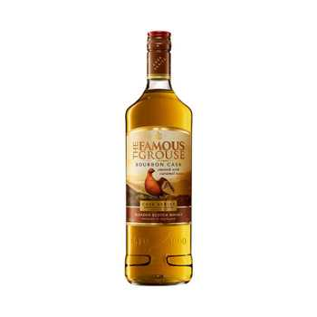 Whisky Famous Grouse 40% Ruby Cask