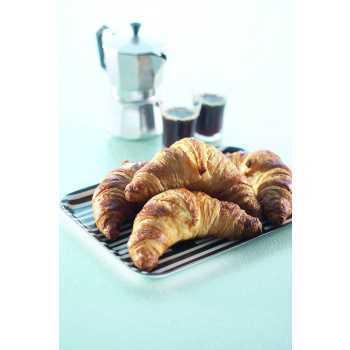 Croissant Smør 70gr