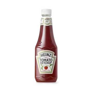 Tomatketchup Heinz