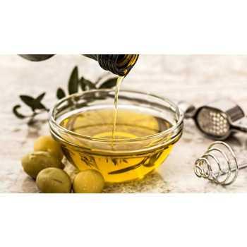 Olivenolie Ekstra Jomfru SITA
