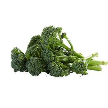 Broccoli Asparges Bimi