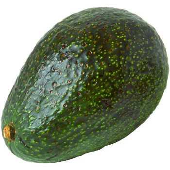 Avocado Formodnet Raedy2Eat